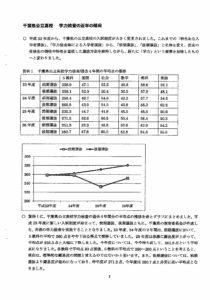 2014県立試検傾向と対策20140914_0001