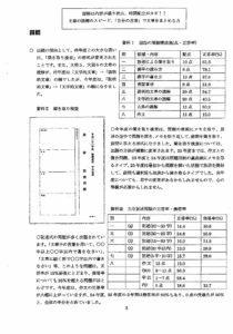 2014県立試検傾向と対策20140914_0003