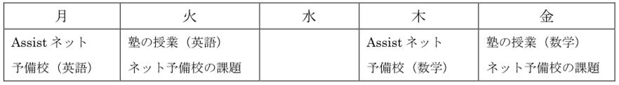 2015y01m16d_030358294