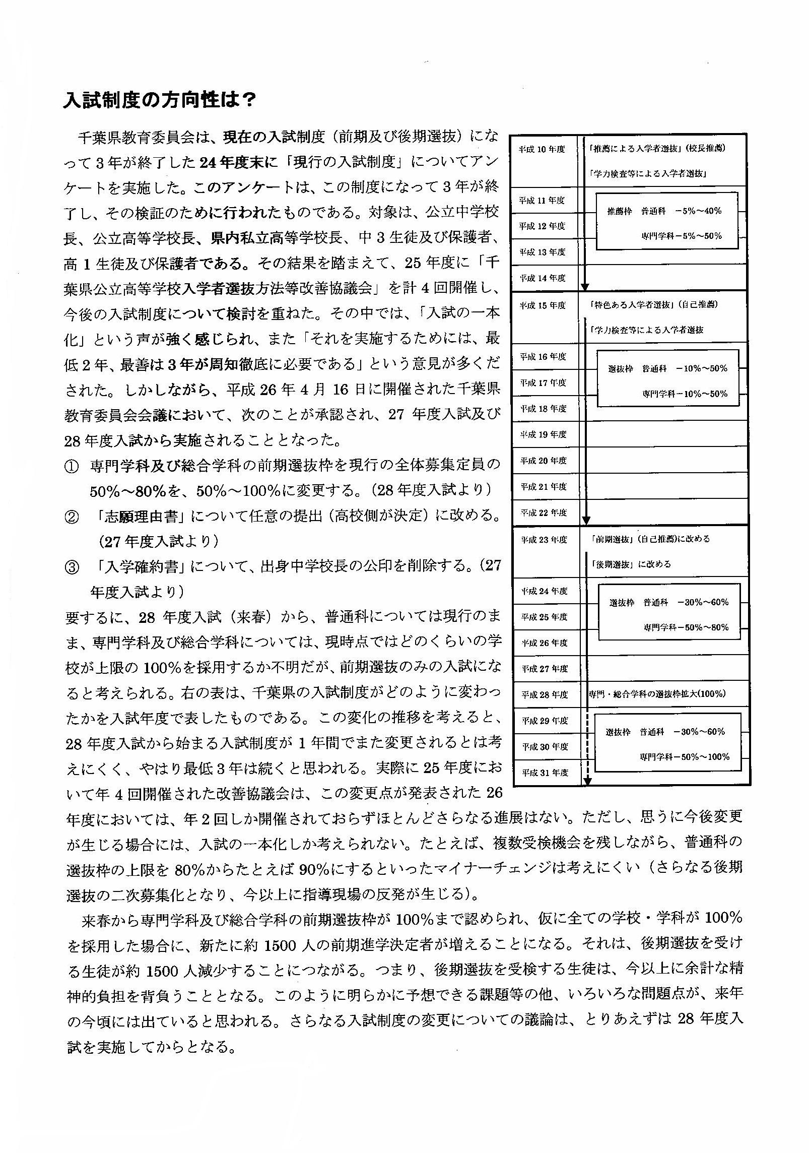 2015受験動向20150416-4